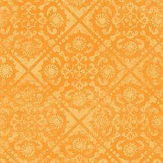 Berkeley Orange