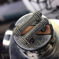 @riddimwire _____________________________________________ ✅ Click the link in the bio ✅ ------------------------------------------ Support HR2058 & the Cole/Bishop amendment _____________________________________________ #CLEANBUILDS|#three1zero||#masterbuilder|#subohm|#socalvape|#vapefam|#vapeon|#socalvapers|#coilmaster|#coilbuilds| #savevaping|#southbayvapors|#vapenation|#sickbuilds|#cleanbuildotd|#simpleandclean|#coilartists|#vape|#vapephotographer|#vapeinfluence|