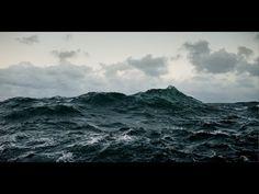 Volcano Choir - 'Repave' (Official Album Trailer) - YouTube