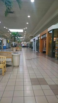 midway mall elyria ohio one of the first indoor malls i