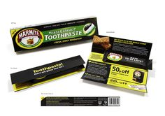 marmite coupons - Google Search Marmite, Coupons, Cereal, Google Search, Food, Essen, Coupon, Yemek, Meals