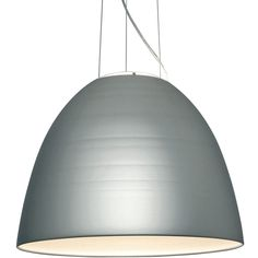 Nur hanglamp LED | Artemide