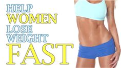 http://www.prweb.com/releases/VenusFactor/Review/prweb11403996.htm Venus Factor System Venus Factor - Shocking Review Exposes everything about Venus factor weight loss program for women. https://www.facebook.com/bestfiver/posts/1439744652905172