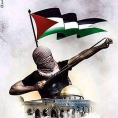 Violence is Islam. Palestine Art, Palestine History, Satire, Revolution Poster, Islamic Cartoon, Palestinian Embroidery, Muslim Brotherhood, Neue Tattoos, Islam Religion