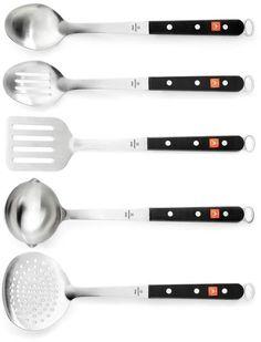 84 Best Kitchen Tools & Utensils images | Kitchen tools ...