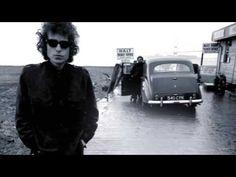 """Bob Dylan- Knockin' on Heaven's Door ""Original"""" – dani58blog"
