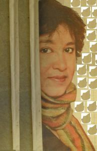 Women Writers You Should Know About #10 Taslima Nasreen