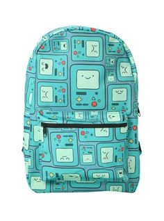 8f14e94b040a Want it so badly Adventure Time Clothes