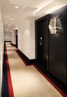 Hotel pulitzer buenos aires on pinterest buenos aires for Hotel design buenos aires