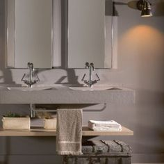 Porta Asciugamani Sotto Lavandino.14 Fantastiche Immagini Su Porta Asciugamano Bathroom Ideas