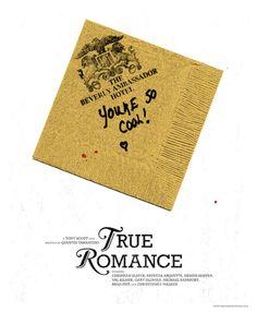 True Romance