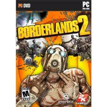 Borderlands 2 monty wife sexual dysfunction