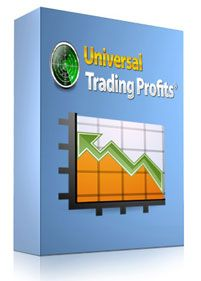 Universal Trading Profits -   Discover the 9 hidden systems for banking high-probability profits of $2,278… $4,591… or even $5,962/day on any Forex pair, stock and even binary options!  http://www.forexreviews24.com/universal-trading-profits/