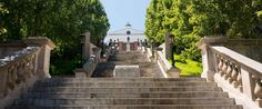 Lynchburg-virginia-courthouse-steps-statue-ss-973