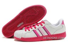 http://www.getadidas.com/easy-travelling-adidas-superstar-ii-running-shoes-womens-fr-white-pink-shoes-the-most-classic-topdeals.html EASY TRAVELLING ADIDAS SUPERSTAR II RUNNING SHOES WOMENS FR WHITE PINK SHOES THE MOST CLASSIC TOPDEALS Only $75.24 , Free Shipping!