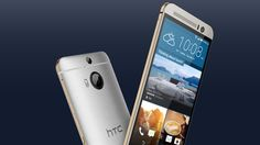 HTC One M9+ and One E9+ land in the US via Amazon - https://www.aivanet.com/2015/06/htc-one-m9-and-one-e9-land-in-the-us-via-amazon/