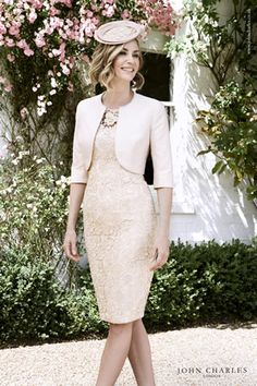 John Charles Collection 2017 Mother Of The Bride Pinterest