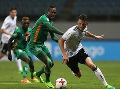 Blog Esportivo do Suíço:  Inglaterra e Uruguai se classificam às quartas, e Zâmbia elimina a Alemanha