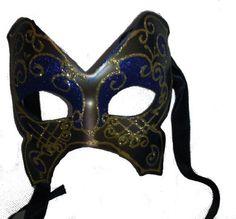 maschera farfallina star di bluemoon, http://www.amazon.it/dp/B00AXVXQF2/ref=cm_sw_r_pi_dp_PEwurb0036A3X