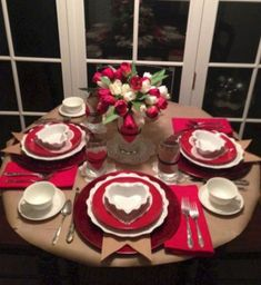 Valentine Table Set Up . Valentine Table Set Up . Valentine Table Setting Valentine Ideas Valentine S Day Valentines Decoration, Valentine Ideas, Valentine Nails, Saint Valentine, Romantic Table Setting, Decoration Photo, Wedding Decoration, Valentines Day Dinner, Romantic Dinners
