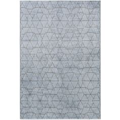 CPO-3732 - Surya | Rugs, Pillows, Wall Decor, Lighting, Accent Furniture, Throws, Bedding
