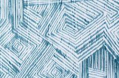 Texture alla Milano Design Week | @brochier | @isaloni