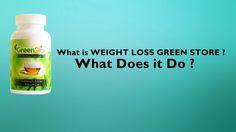 #weightloss #diet #loseweight #weight #weightlossworkout #weightlosssuccess #weightlosssuplements #weightlossplan #dietplan #weightlossgreenstoretea #summer #today #free Weight Loss Plans, Weight Management, Lose Weight, Positivity, Diet, Store, Healthy, Green, Summer