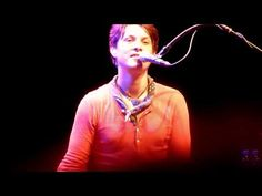 ▶ Stories - Hanson @ Paradiso (Amsterdam) - YouTube. This song makes me ridiculously happy!!!
