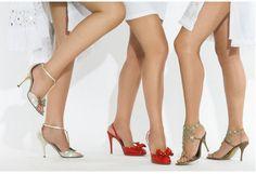 CREMA NATURAL DE AFEITAR HECHA EN CASA PARA TUS PIERNAS | HOMEMADE NATURAL SHAVING CREAM FOR YOUR LEGS