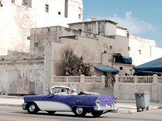 malecon oldtimer Cuba, Vehicles, Autos, Antique Cars, Car, Vehicle, Tools