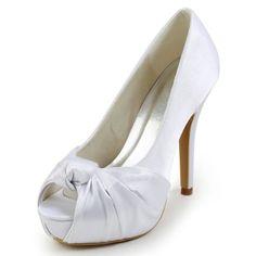 Minitoo Womens Open Toe Stiletto Heel Rhinestione Bridal White Satin T-strap Sandal 5 M US Minitoo http://www.amazon.com/dp/B00F3B9TXA/ref=cm_sw_r_pi_dp_efHSub1NF7062