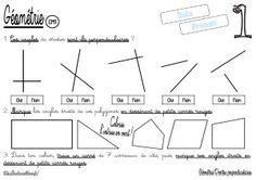CM-Géométrie-Droites perpendiculaires
