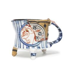 Kintsugi, Mugs, Tableware, Artist, Dinnerware, Tumblers, Tablewares, Artists, Mug