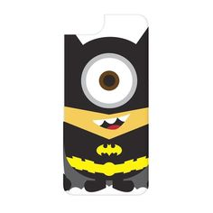 iPhone 6 Plus/6/5/5s/5c Case - BAT-MAN ($15) ❤ liked on Polyvore featuring accessories, tech accessories, iphone case, apple iphone cases, iphone cover case, print iphone case, pattern iphone case and iphone cases