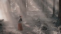 movie: chronicles of narnia Susan Pevensie, Anna Popplewell, Prince Caspian, Chronicles Of Narnia, Middle Earth, Best Memes, Female Characters, Good Movies, Fandoms