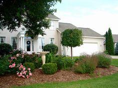 Holland, MI Real Estate property listing