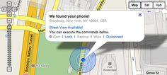 phone tracker spy pro app review