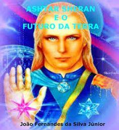 LIMIAR EDIÇÕES: ASTHAR SHERAN E O FUTURO DA TERRA