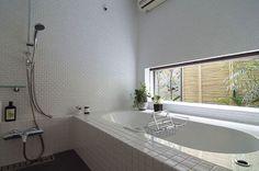 bath3-s