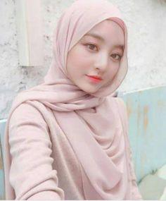 rencontre femme japonaise musulmane