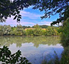Lac de Salabert Lacépède  #igersnouvelleaquitaine #igersfrance #igersoftheday #nouvelleaquitaine #terraaventura #geocaching #igerslotetgaronne #igersagen #lacépède #lotetgaronne #lacdesalabert  #etod79_47 #etod79_sky #etod79_water #etod79_holiday #etod79_terraaventura Geocaching, River, Album, Instagram, Outdoor, Outdoors, Outdoor Games, The Great Outdoors, Rivers