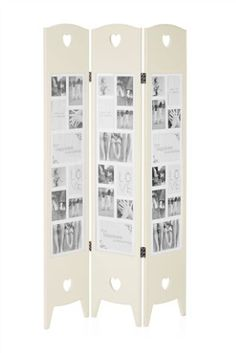 Buy Vintage Wood Lantern from the Next UK online shop
