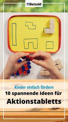 Childcare Activities, Indoor Activities For Kids, Games For Toddlers, Sensory Activities, Toddler Activities, Kindergarten Classroom, Kindergarten Activities, Preschool, Montessori Baby