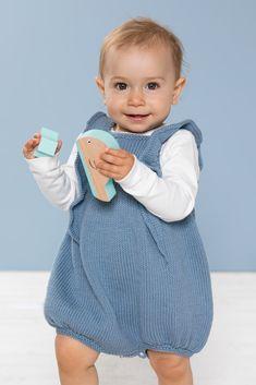 Drops Design, Sweater Knitting Patterns, Free Knitting, Drops Karisma, Big Comfy Sweaters, Drops Baby, Laid Back Style, Jacket Pattern, Stitch Markers