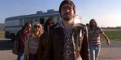 The Alternate Titles Jimmy Fallon Suggested For Almost Famous    Nearly two decades ago, when Cameron Crowe's Almost Famous was coming together, the director originally simply had called the movie Untitled, a nod to the actual article William Miller was trying and    http://www.cinemablend.com/news/1704239/the-alternate-titles-jimmy-fallon-suggested-for-almost-famous