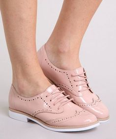 Zapatos Shoes, Shoes Sandals, Jimmy Choo, Shoe Game, Derby, Fashion Shoes, Oxford Shoes, Footwear, Pumps