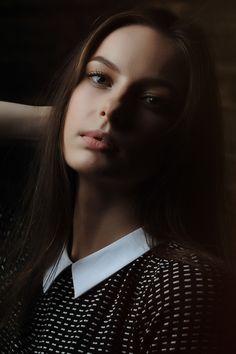 Фото Дарья Пригода