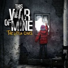 This War of Mine: Stories – Father's Promise PC Full Español