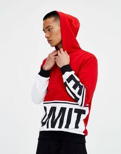 Fashion Man Inspitation 191 De 2019 En Imágenes Mejores Shirt nqRq7wf80