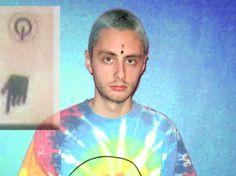 Tumblr Reveals The Epidemic Of 'Sad Etsy Boyfriends'